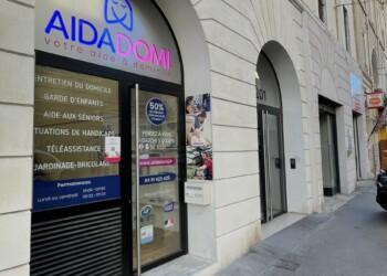 Agence Marseille Sud